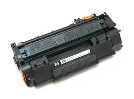 Toner remanufacturados HP Q5949A