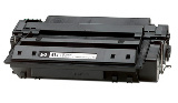 Toner remanufacturado HP Q6511X