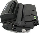 Toner remanufacturado HP Q5942X