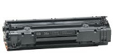 Toner remanufacturado HP CB435A